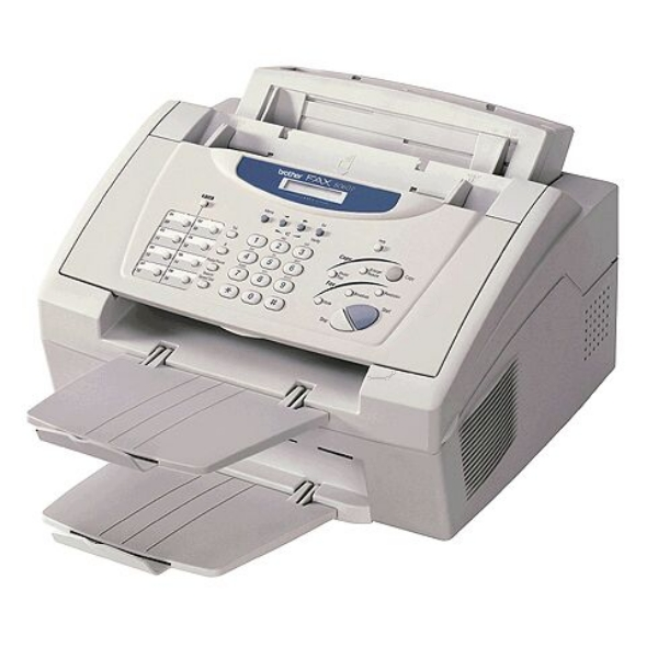 Brother FAX 9500P