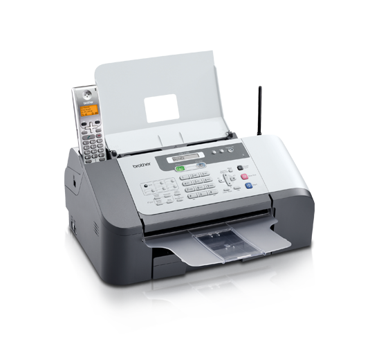 BROTHER Fax 1560