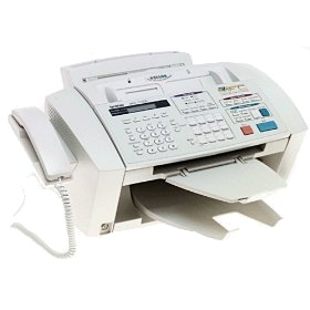 BROTHER Fax MFC 7150 C