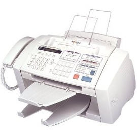BROTHER Fax MFC 7160 C