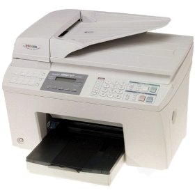 BROTHER Fax MFC 9100