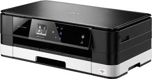 Brother DCP-J4110DW