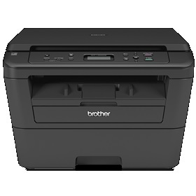 Brother DCP-L2500