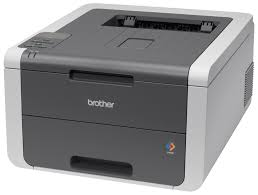 Brother HL 3140 CW