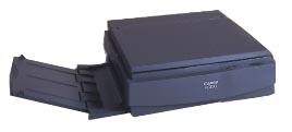 Canon FC 210