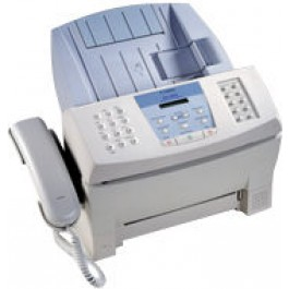 Canon Fax B70