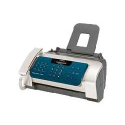 Canon Fax B75