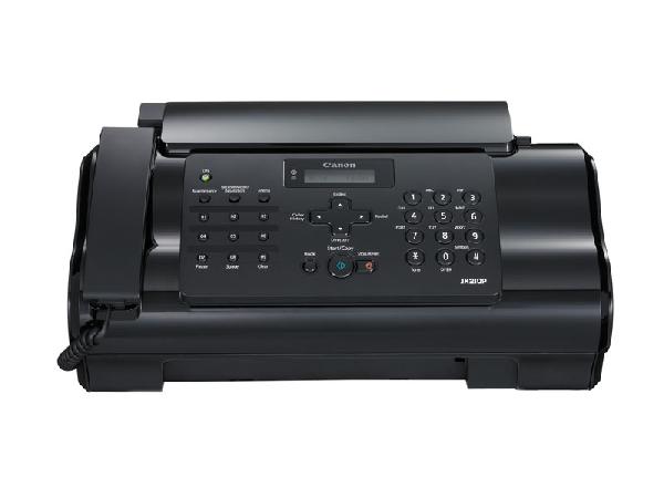 Canon Fax JX 210