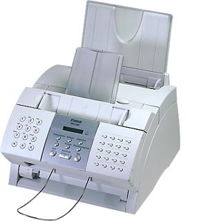 Canon Fax L240