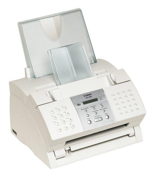 Canon Fax L280