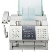 Canon Fax L3300i