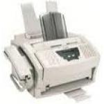 Canon Fax L3500 IF