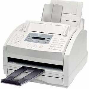 Canon Fax L360