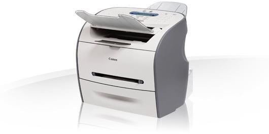 Canon Fax L390