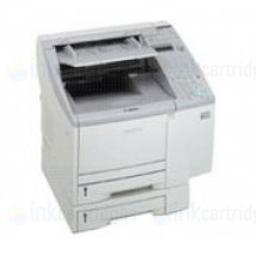 Canon Fax L760