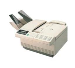 Canon Fax L770
