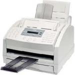 Canon Fax L777