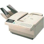 Canon Fax L780