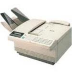 Canon Fax L785