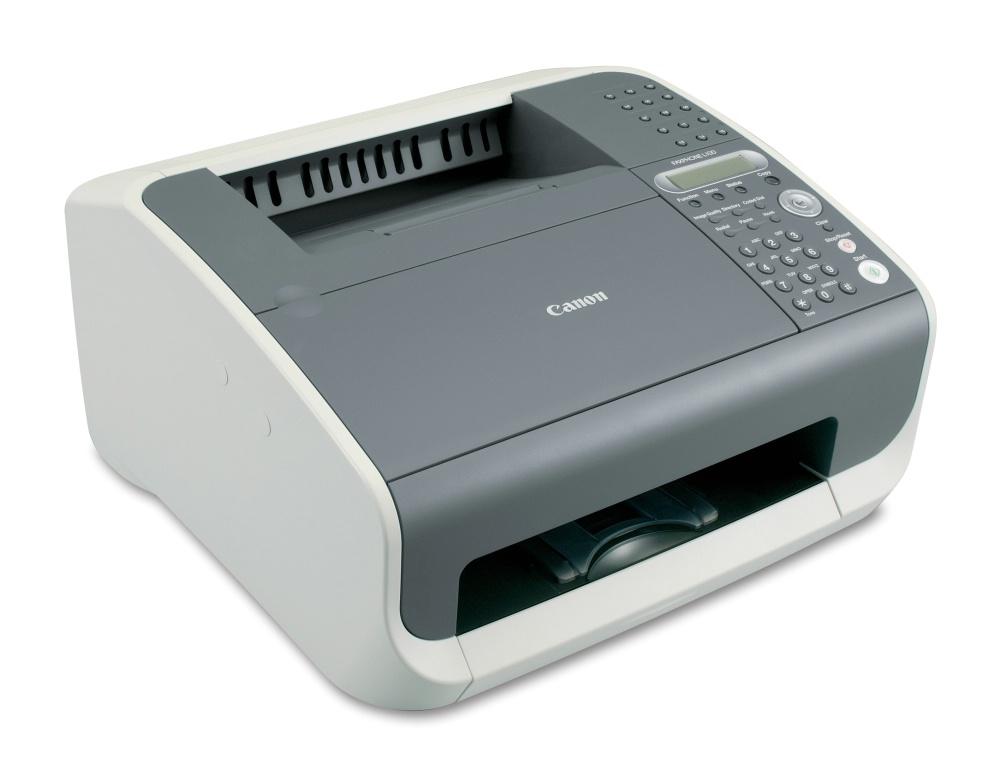Canon Fax L95IN