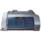 Canon FaxPhone B140