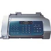 Canon FaxPhone B160