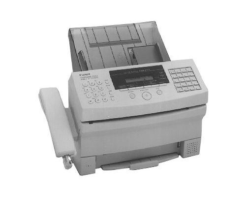 Canon FaxPhone B550