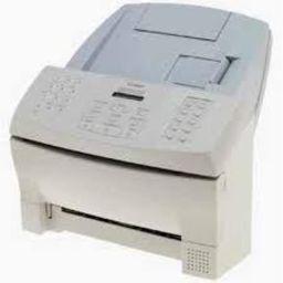 Canon FaxPhone B650