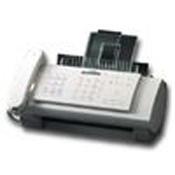 Canon FaxPhone B70