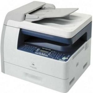 Canon LaserBase MF 6550