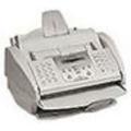 Canon LaserClass 7500
