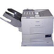 Canon LaserClass 9000S