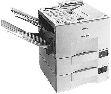 Canon LaserClass 9500MS