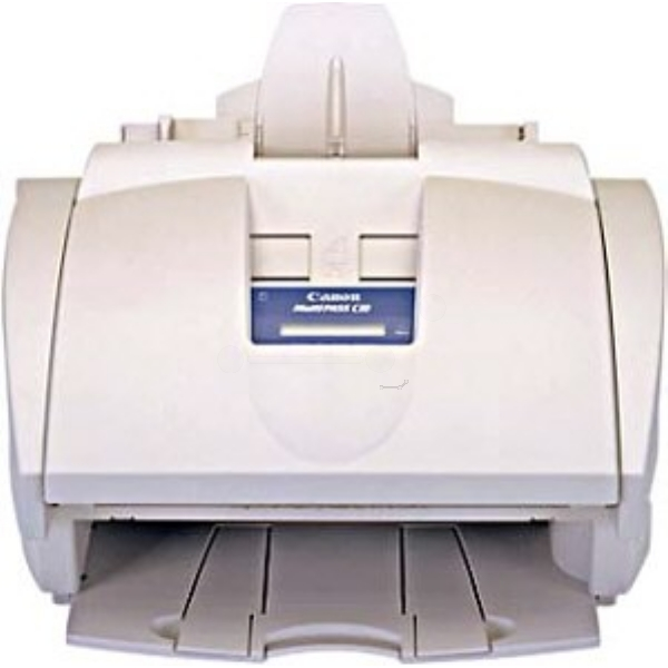 Canon Multipass C90