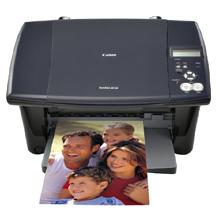 CanonMultipassMP360