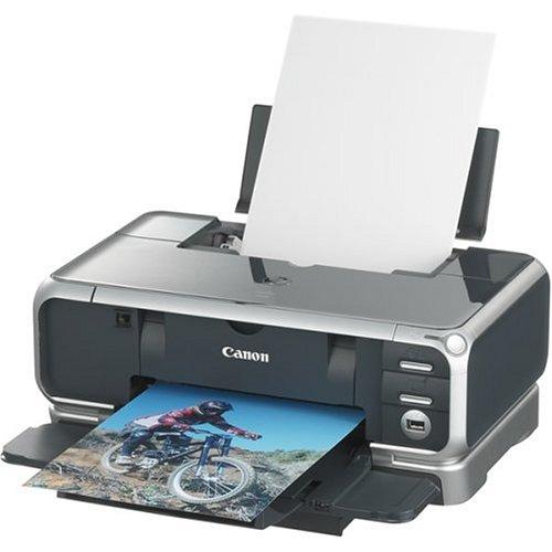 Canon Pixma IP 4000 R