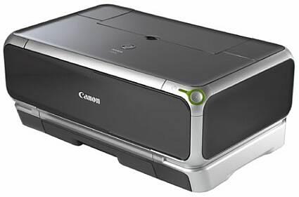 Canon Pixma IP 5000