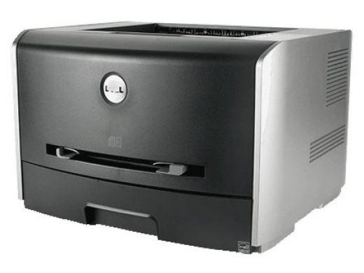 Dell 1710