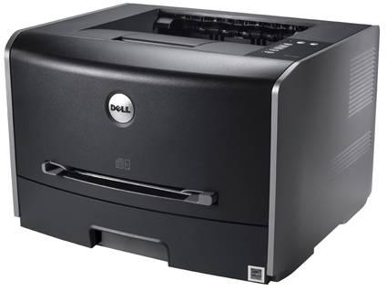 Dell 1720dn