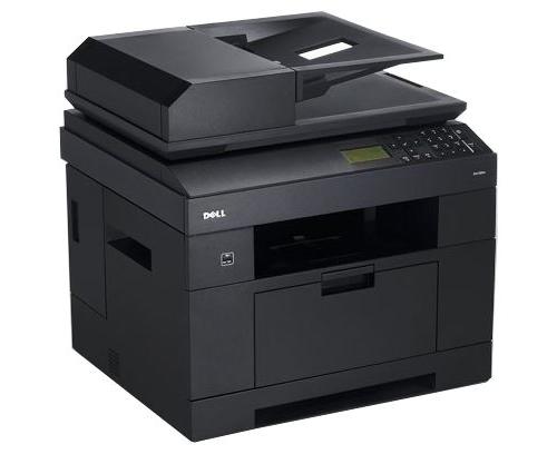 Dell 2335