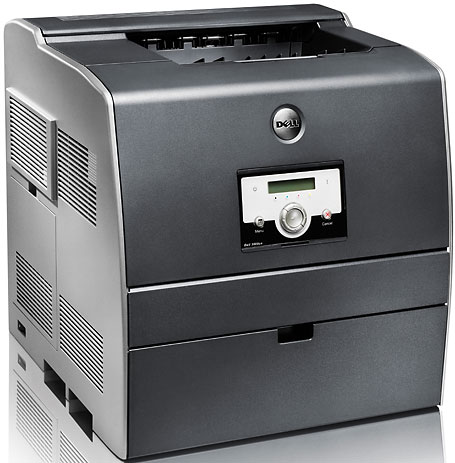 Dell 3000cn