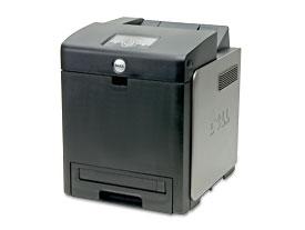 Dell 3110