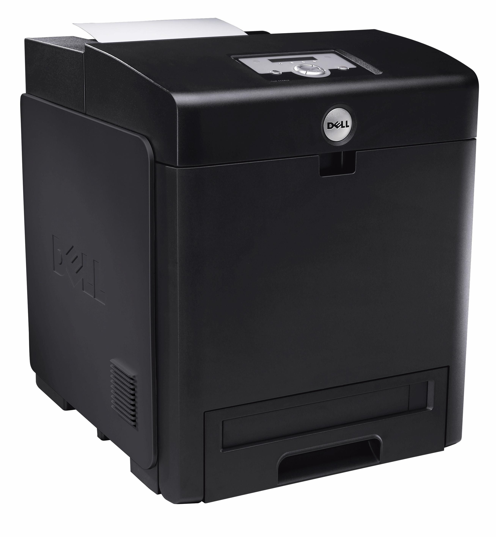 Dell 3130