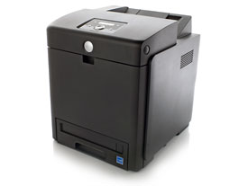 Dell 3130N