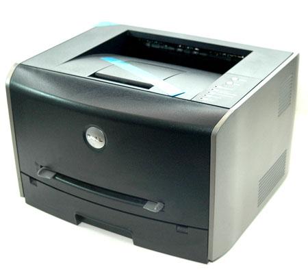 Dell P 1700