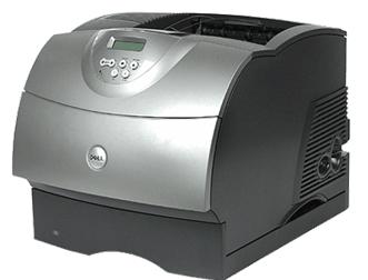 Dell W5300N