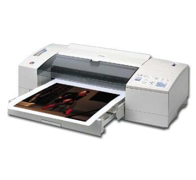 Epson StylusColor 3000