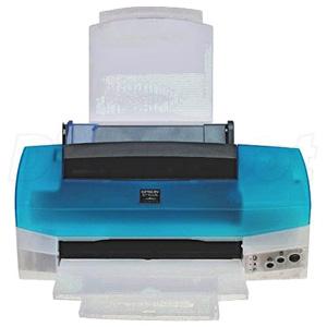 Epson StylusColor 740i