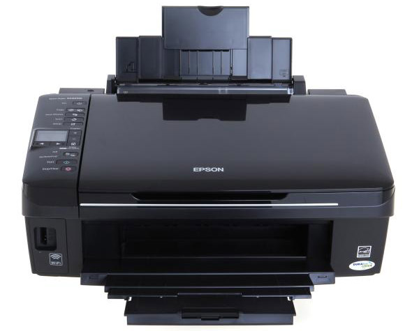Epson Stylus SX425W