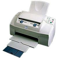 Epson Stylus Scan2000